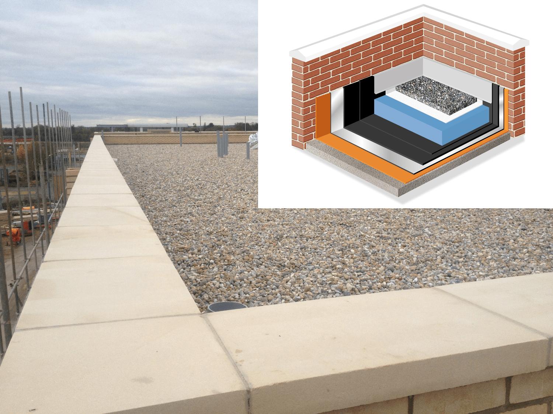 BBA-cert-roof-comp